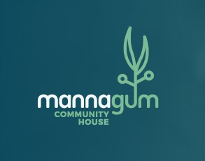 Mannagum Community House